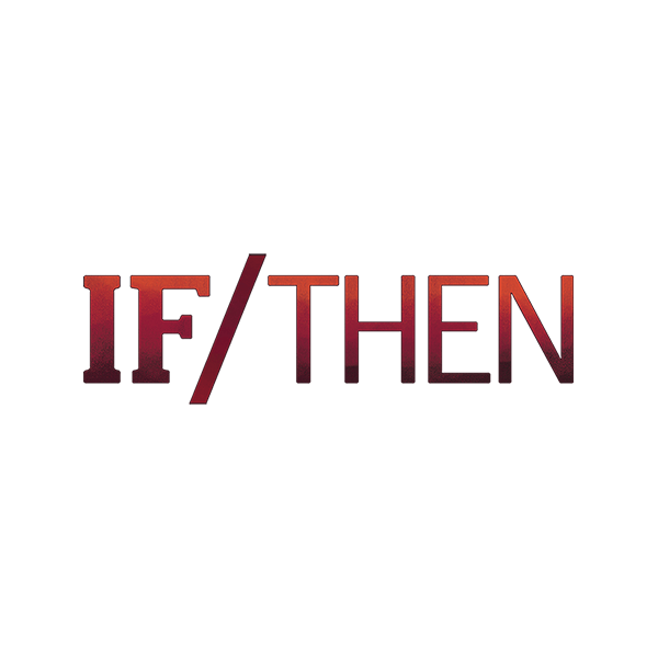 MTI If Then Logo