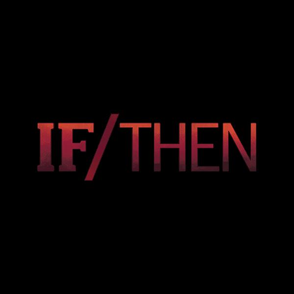 MTI If Then Logo