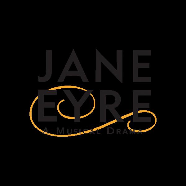 MTI Jane Eyre Logo