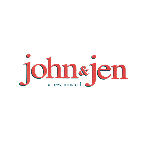 MTI John & Jen Logo