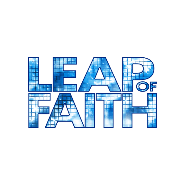 MTI Leap of Faith Logo