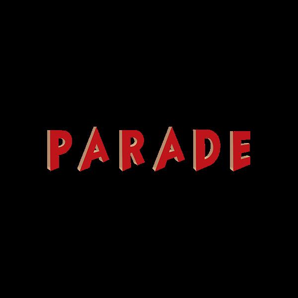 MTI Parade Logo