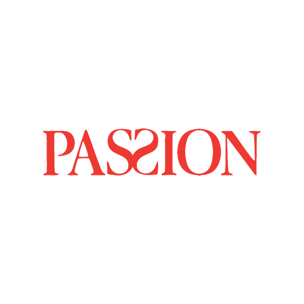 MTI Passion Logo