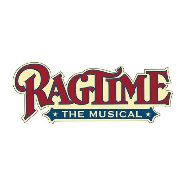 MTI Ragtime Logo