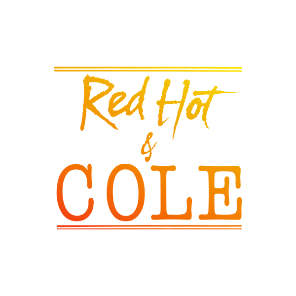 MTI Red Hot and Cole Logo