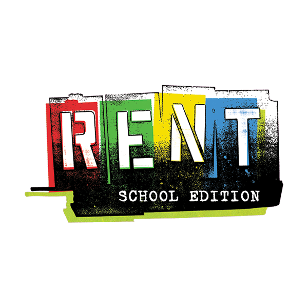 MTI Rent School Edition Logo