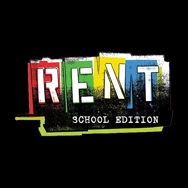 MTI Rent School Edition Logo