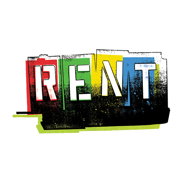 MTI Rent Logo