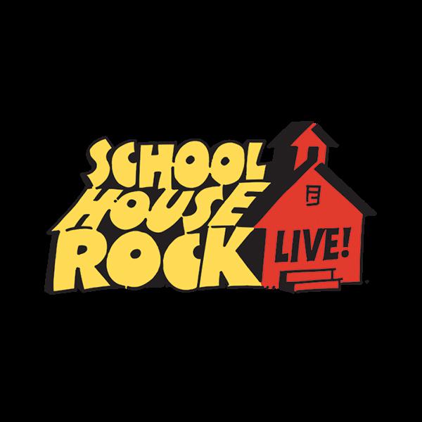 MTI Schoolhouse Rock Live Logo