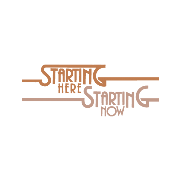 MTI Starting Here Starting Now Logo