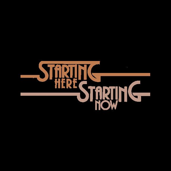 MTI Starting Here Starting Now Logo
