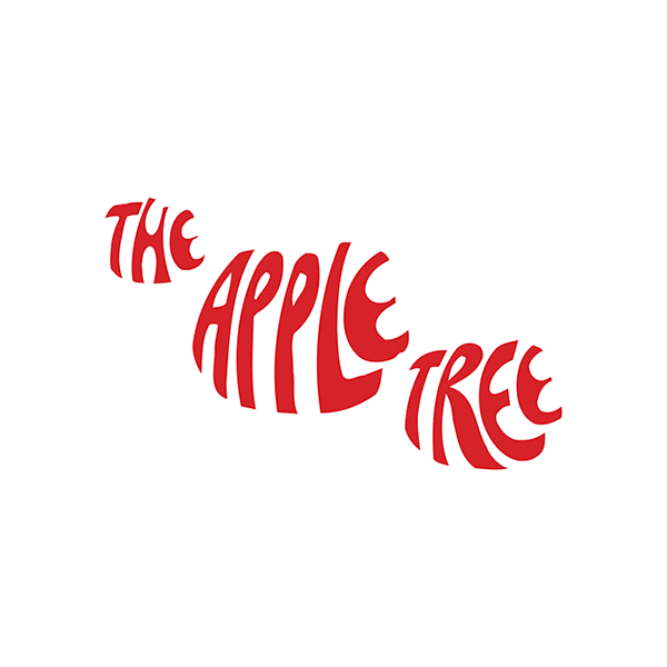 MTI The Apple Tree Logo