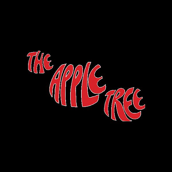 MTI The Apple Tree Logo