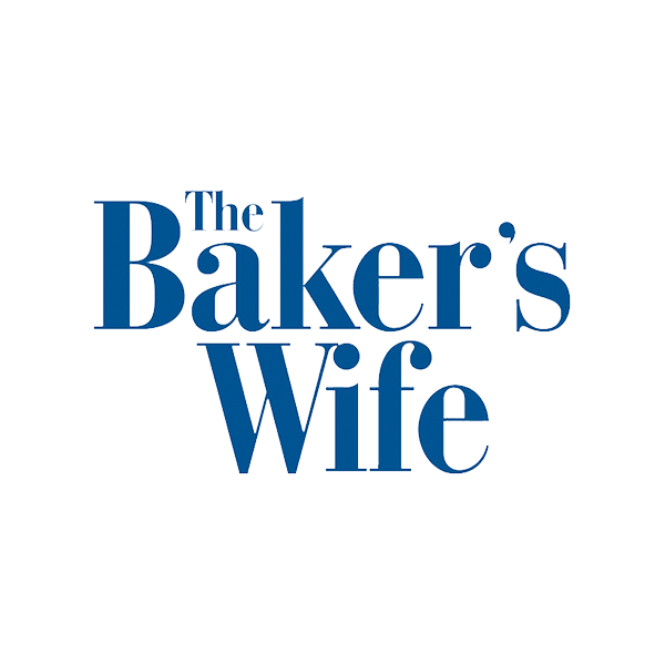 MTI The Baker's Wife Logo