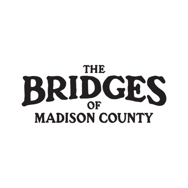 MTI The Bridges of Madison County Logo