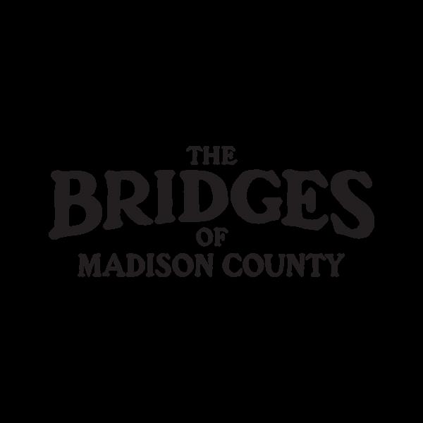 MTI The Bridges of Madison County Logo