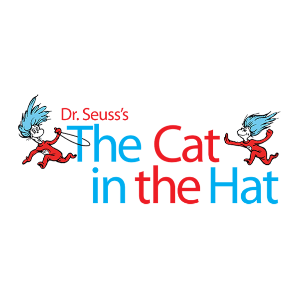 MTI The Cat in the Hat Logo