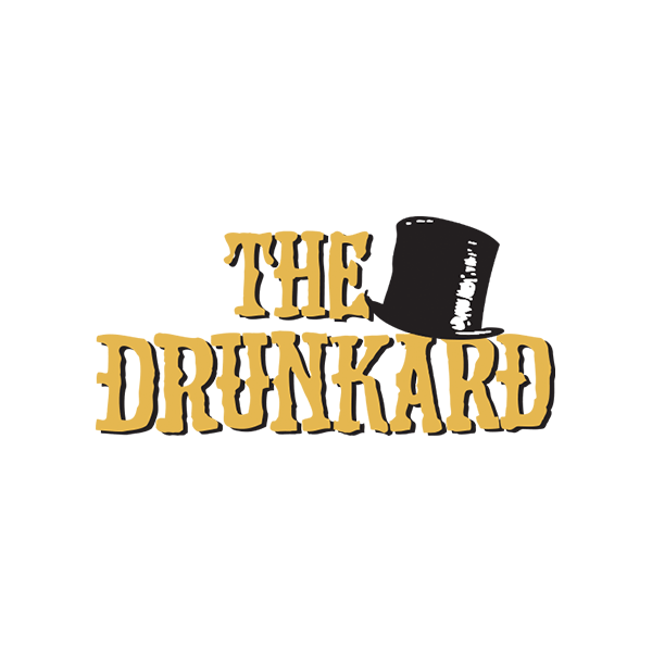 MTI The Drunkard Logo