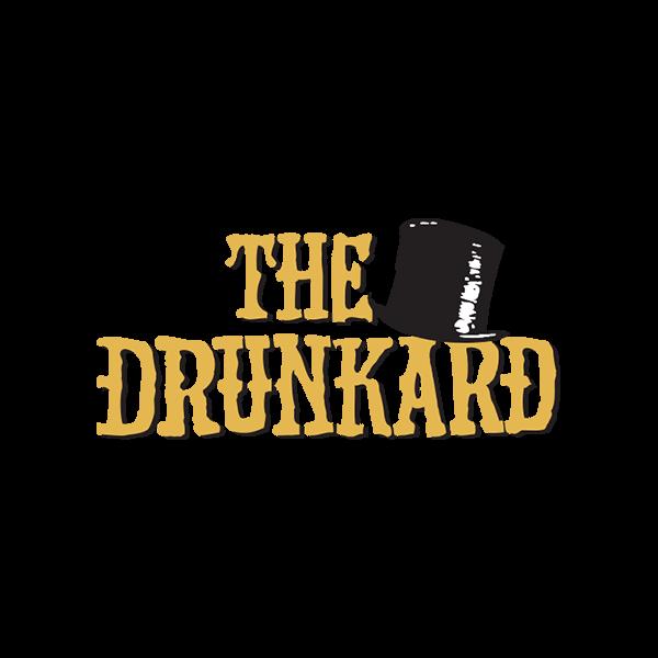 MTI The Drunkard Logo