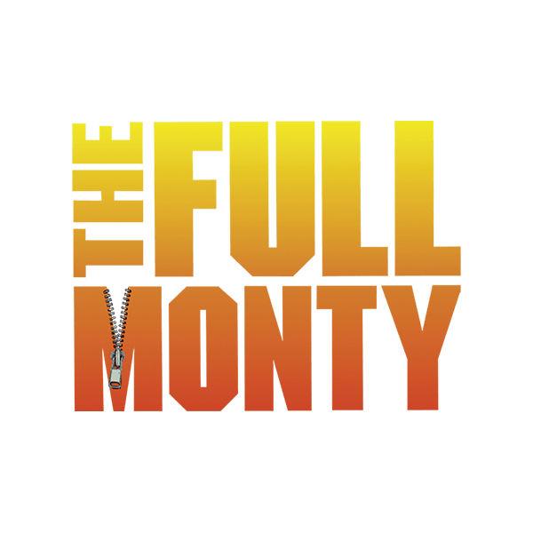 MTI The Full Monty Logo