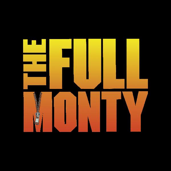 MTI The Full Monty Logo
