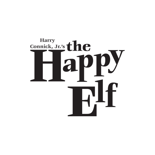 MTI The Happy Elf Logo