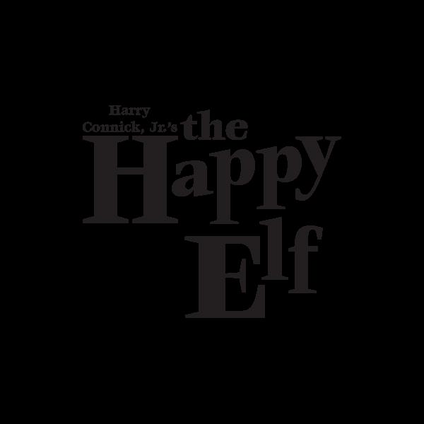 MTI The Happy Elf Logo