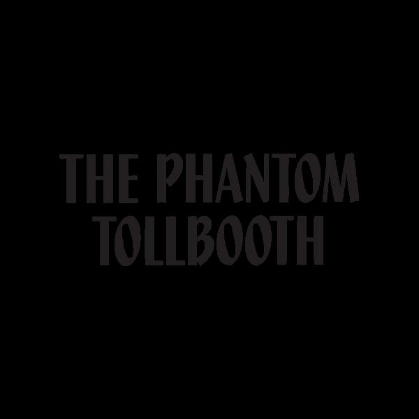 MTI The Phantom Tollbooth Logo