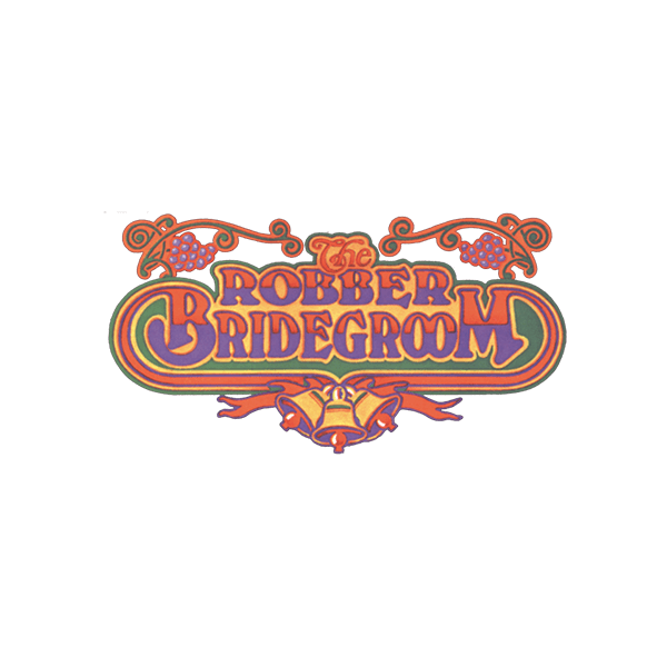 MTI The Robber Bridegroom Logo