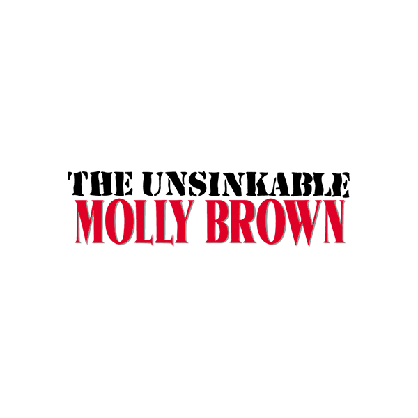 MTI The Unsinkable Molly Brown