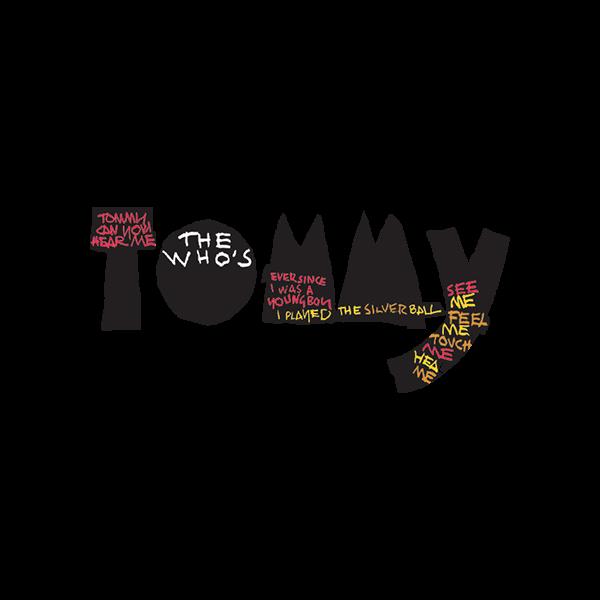 MTI Tommy Logo