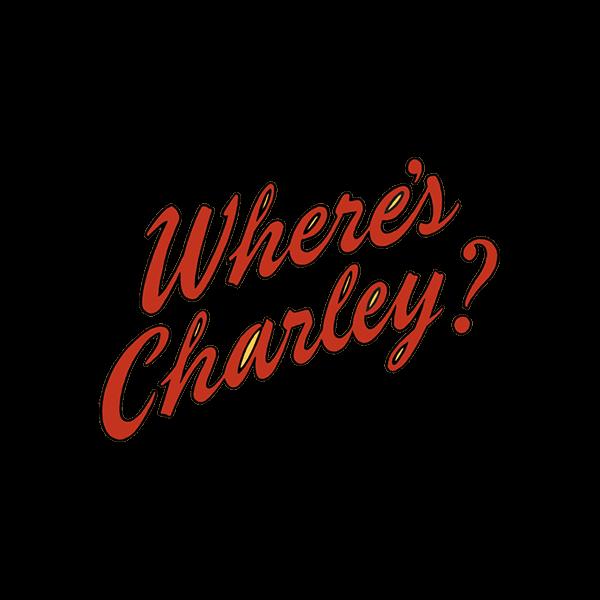 MTI Where's Charley Logo