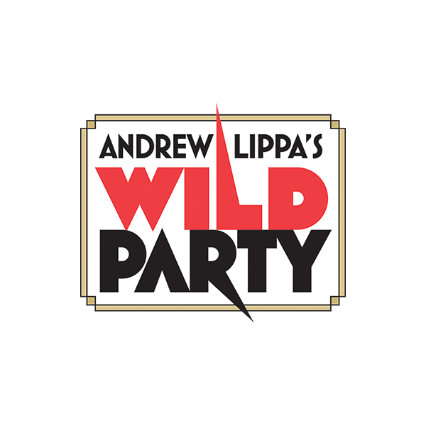 MTI Wild Party Logo