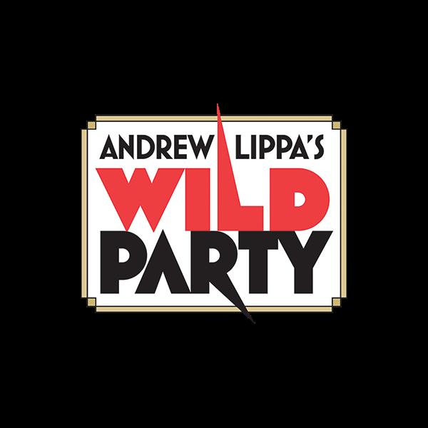 MTI Wild Party Logo