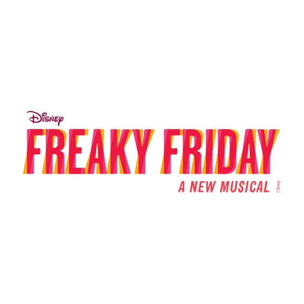 MTI Freaky Friday Logo