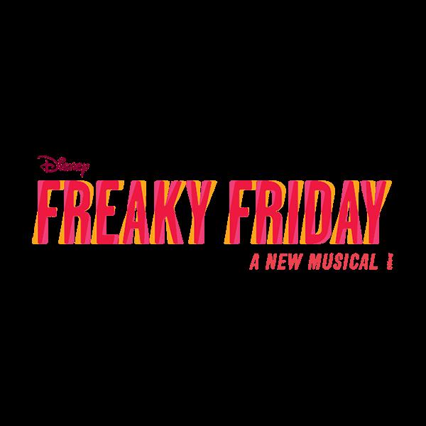 MTI Freaky Friday Logo