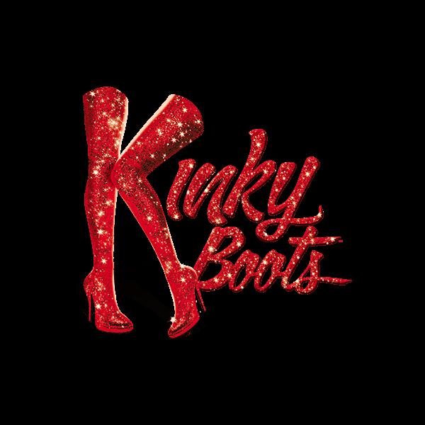 MTI Kinky Boots Logo