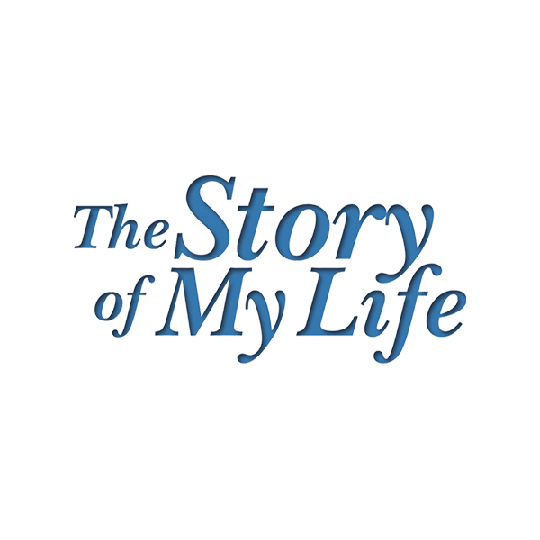 MTI The Story of My Life Logo