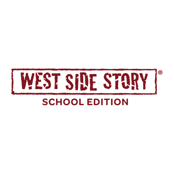 MTI West Side Story School Edition Logo