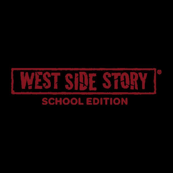 MTI West Side Story School Edition Logo