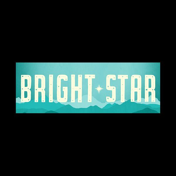 TRW Bright Star Logo