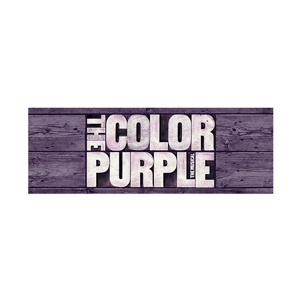 TRW The Color Purple