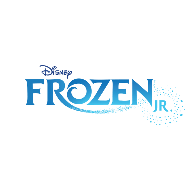 MTI Frozen Jr Logo