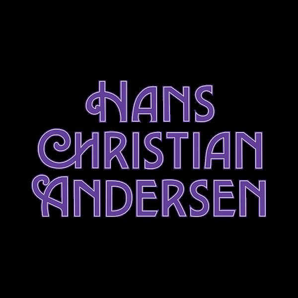 MTI Hans Christian Andersen Logo
