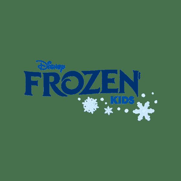 MTI Frozen KIDS Logo