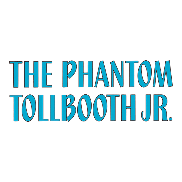 MTI The Phantom Tollbooth JR