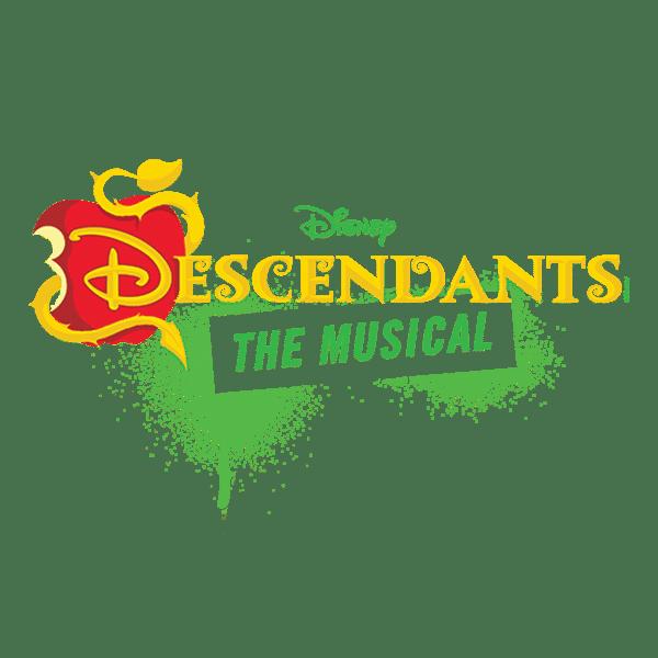 MTI Descendants The Musical