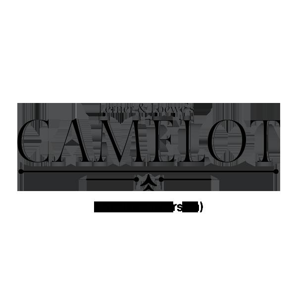 MTI Camelot Small Cast