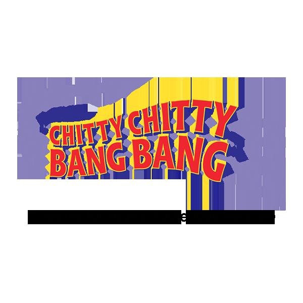MTI Chitty Chitty Bang Bang TYA