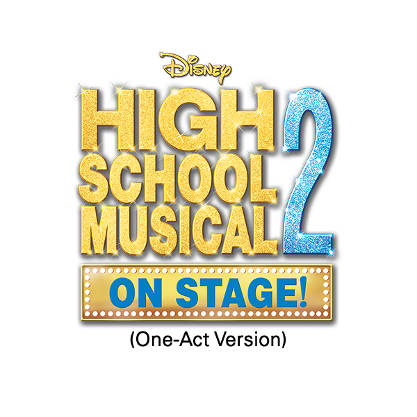 MTI High School Musical 2 One Act Version
